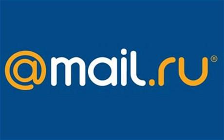 Аудитория Mail.ru превысила показатели Яндекса