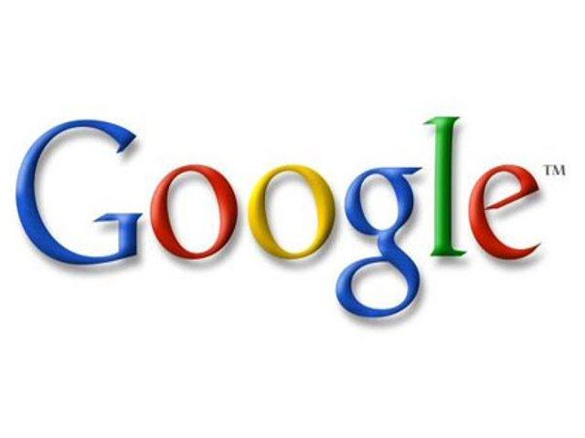 Меры предосторожности от Google