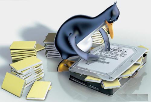 Удаленные файлы — как восстановить их?