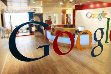 Google объединяет сервисы