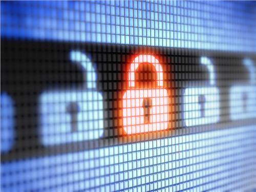 Готовится специальный закон об утечках данных
