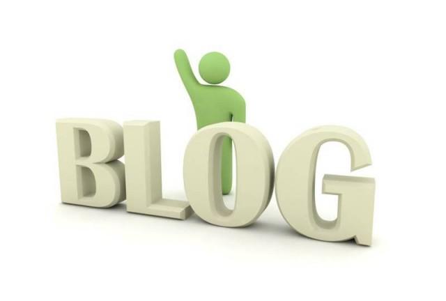 Блоговые движки можно использовать как альтернативу CMS