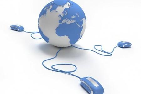 Классификация сайтов (виды сайтов)