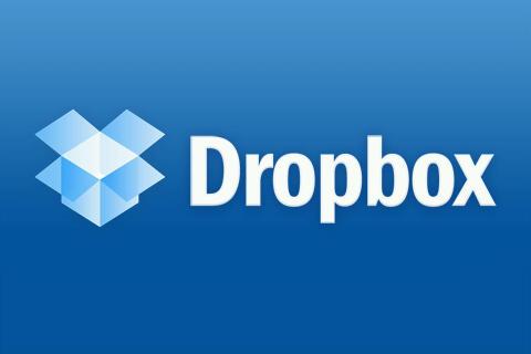 Популярный файловый хостинг заблокирует пиратские файлы