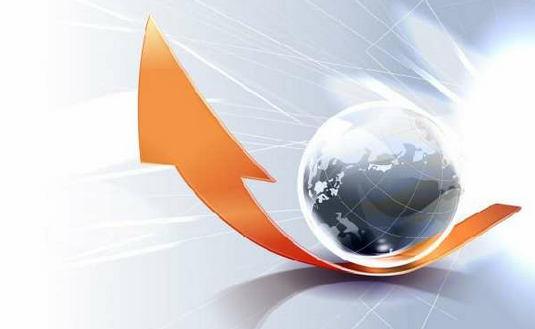 Методы оптимизации сайта без участия поисковых систем