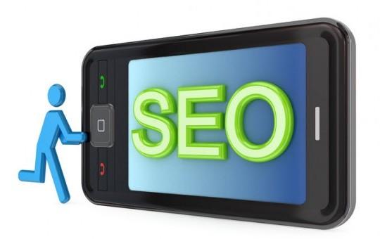 Привлечение посетителей — как получить трафик с поисковых систем
