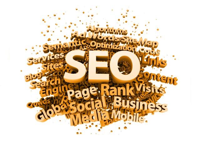 Как продвигать свой сайт в поисковых системах