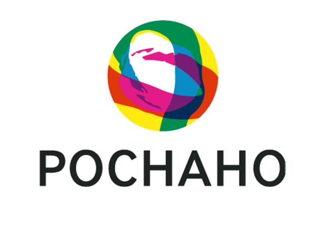 «Роснано» вложила 40 млн евро в передовую голландскую микроэлектронику