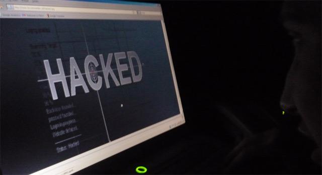 Россия стала лидером по уровню вредоносной интернет-активности