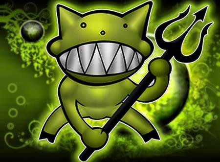 Власти арестовали сервера торрент-трекера Demonoid