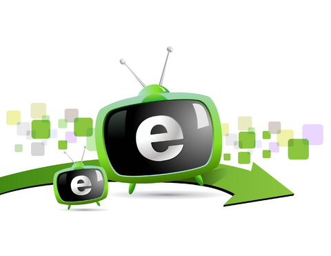 ТВ онлайн