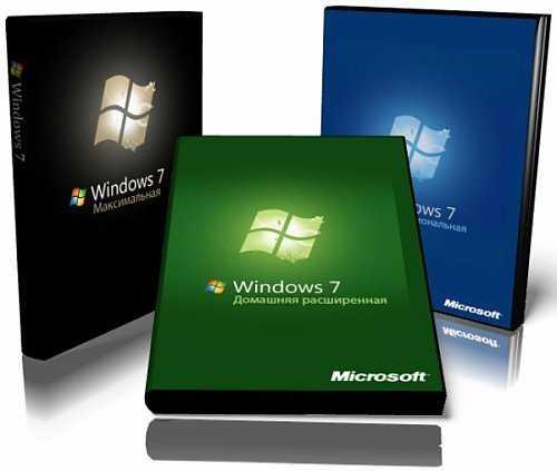 Microsoft: Начало учебного года сопровождается  ростом продаж пиратского ПО