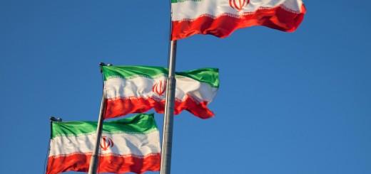 Иран объявил о переходе на собственный вариант Интернета