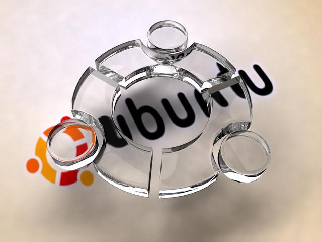 В бесплатной Linux Ubuntu появилась реклама