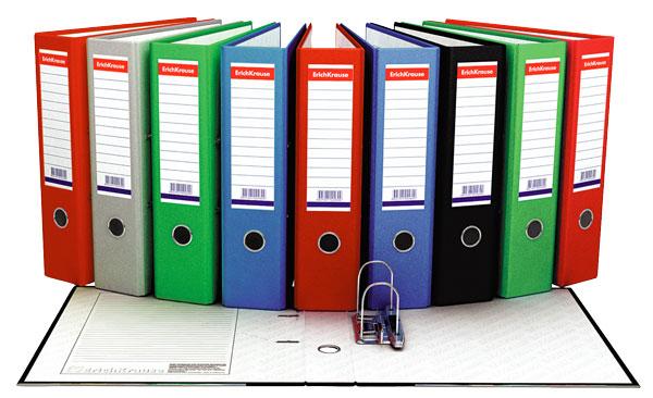 Что такое папка и файл, чем отличается папка от файла?