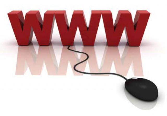 Трудности в разработке сайта