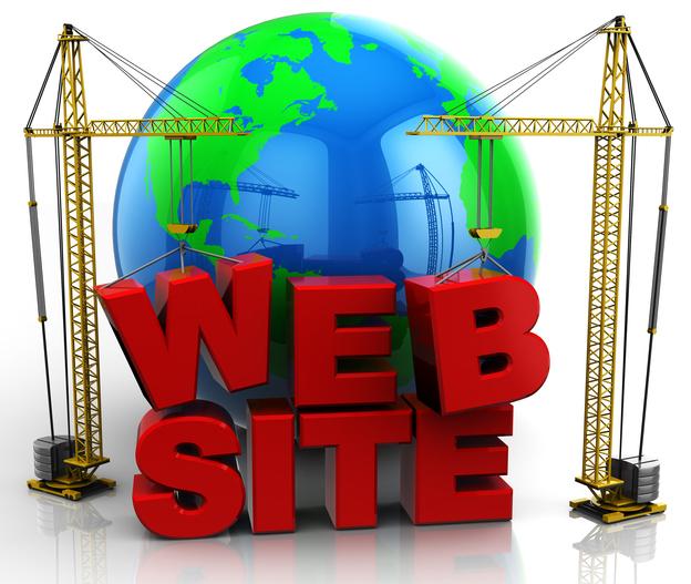 Моменты, которые следует учесть при разработке сайта