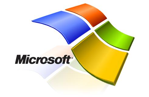 Microsoft торжествует
