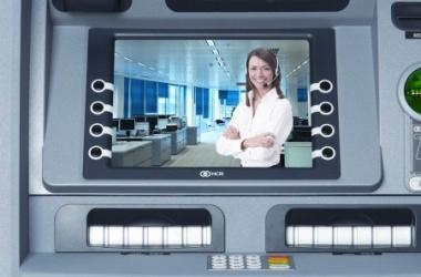 NCR купила разработчика решений для видеобанкинга uGenius Technology