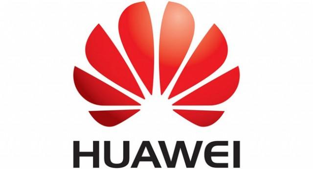 Чистая прибыль Huawei за 2012 г. составила $2,47 млрд