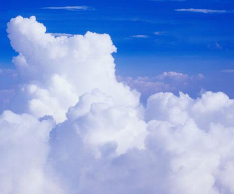 77% компаний терпят убытки из-за самовольного использования сотрудниками «облаков»