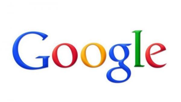 Google объявил войну паролям