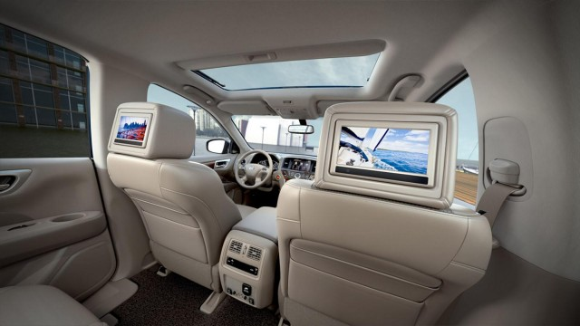 Deutsche Telekom и Daimler объявили о сотрудничестве в разработке автомобильных онлайновых сервисов