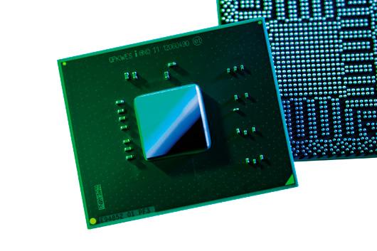 Facebook и Intel придумали новый способ компоновки ЦОДа