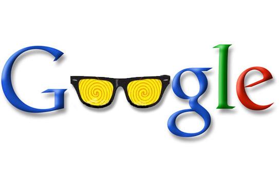 Google разрабатывает виртуальный телефон