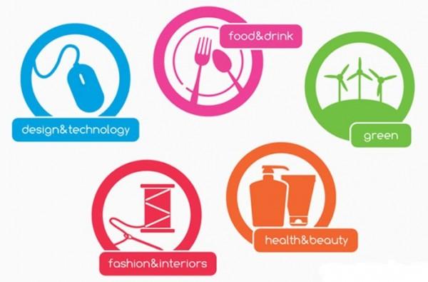 Qiwi Venture займется финансированием проектов в сфере инноваций