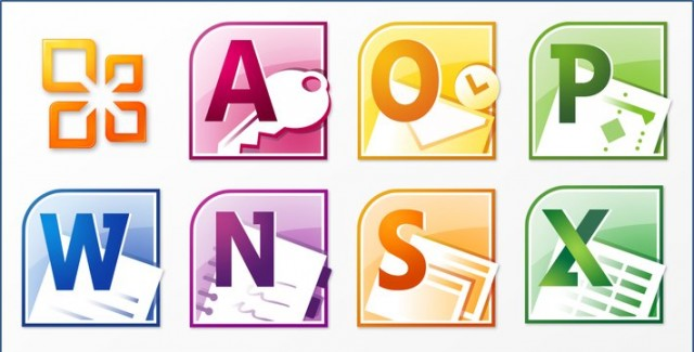 Открываем документы MS Office в Google Chrome