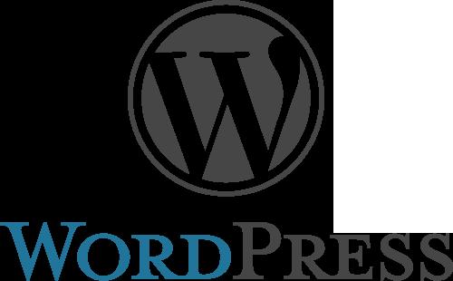 Wordрress
