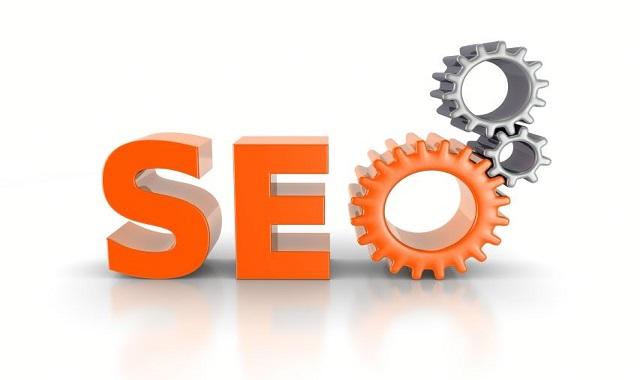 Эффективный, комплексный подход при раскрутке сайтов