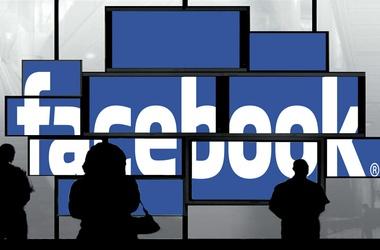 Власти Венесуэлы рекомендовали гражданам отказаться от пользования Facebook