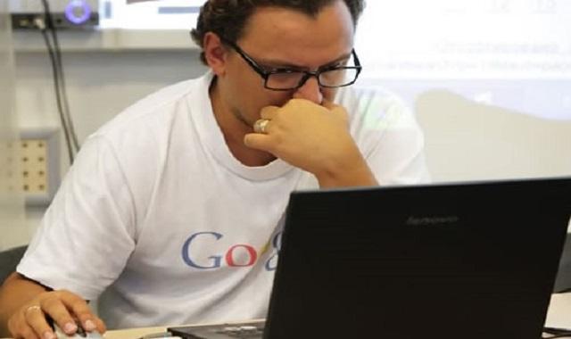 Продвижение сайтов в поисковых системах: методы и факторы seo-оптимизации