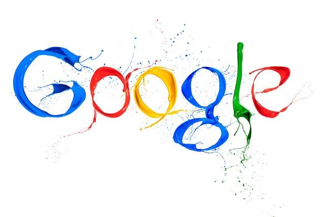 Google наносит «точечные удары» по ссылочным биржам и их клиентам