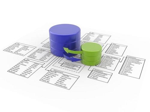 Структура сайта: основные виды
