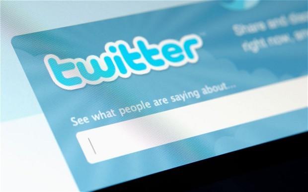 Twitter установила цену размещения акций на уровне 26 долл
