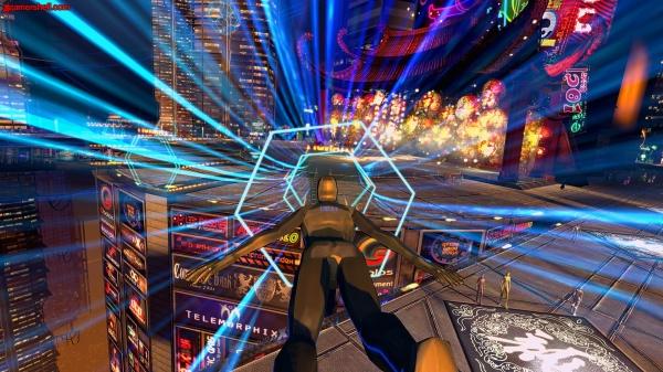 Полезны ли онлайн-игры?