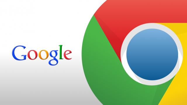 Развитие Google Chrome