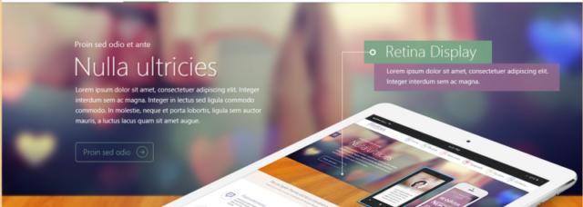 Сайты под ключ от «Avada Media» — новый виток в развитии вашего бизнеса