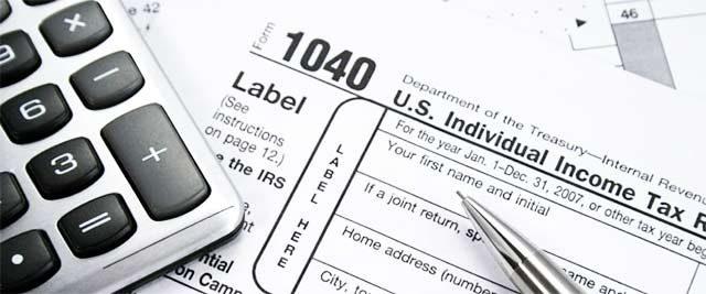 Так нужно ли вводить налоги для иностранных онлайн-продавцов?